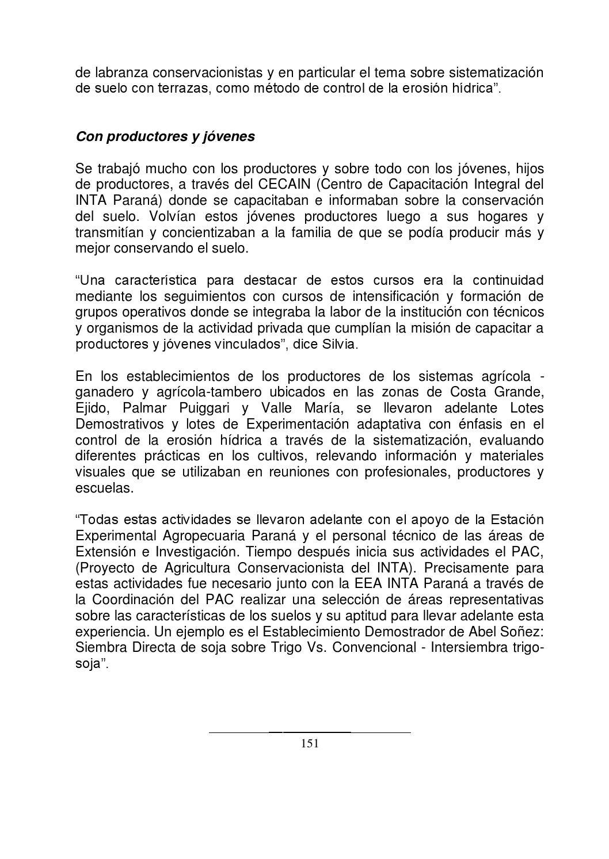 El Legado Aldo Puig By Aldo Puig Issuu