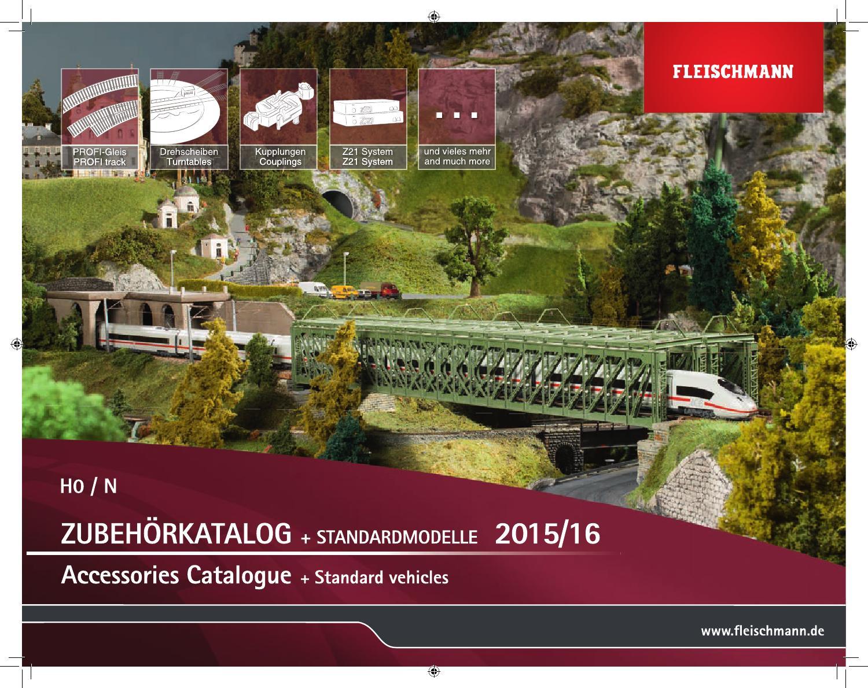 Weiche Rechts Handbetrieb Fleischmann Spur 0 Gleis Gebr. #150 #e