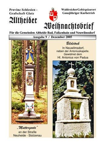 Heimrich And Hemrich Family Tree By Hemrich Electric   Issuu