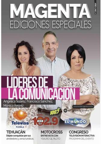 Revista Comunicar 27  Modas y tendencias actuales de la comunicación by  Revista Comunicar - issuu 2991ef7f815b