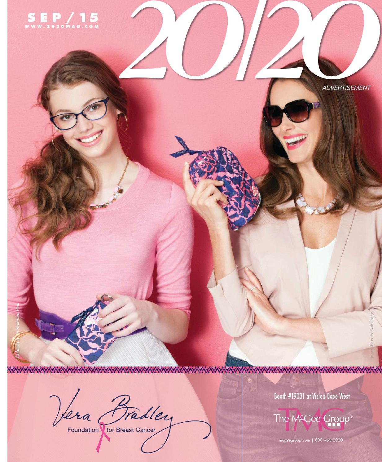 97490f04200c 2020 2015 09(sep) eyewear by Franky wong - issuu