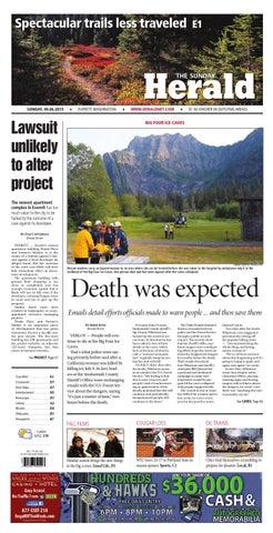 7eaf31fbb381e Everett Daily Herald