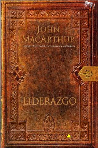 Avergonzados Del Evangelio John Macarthur Pdf