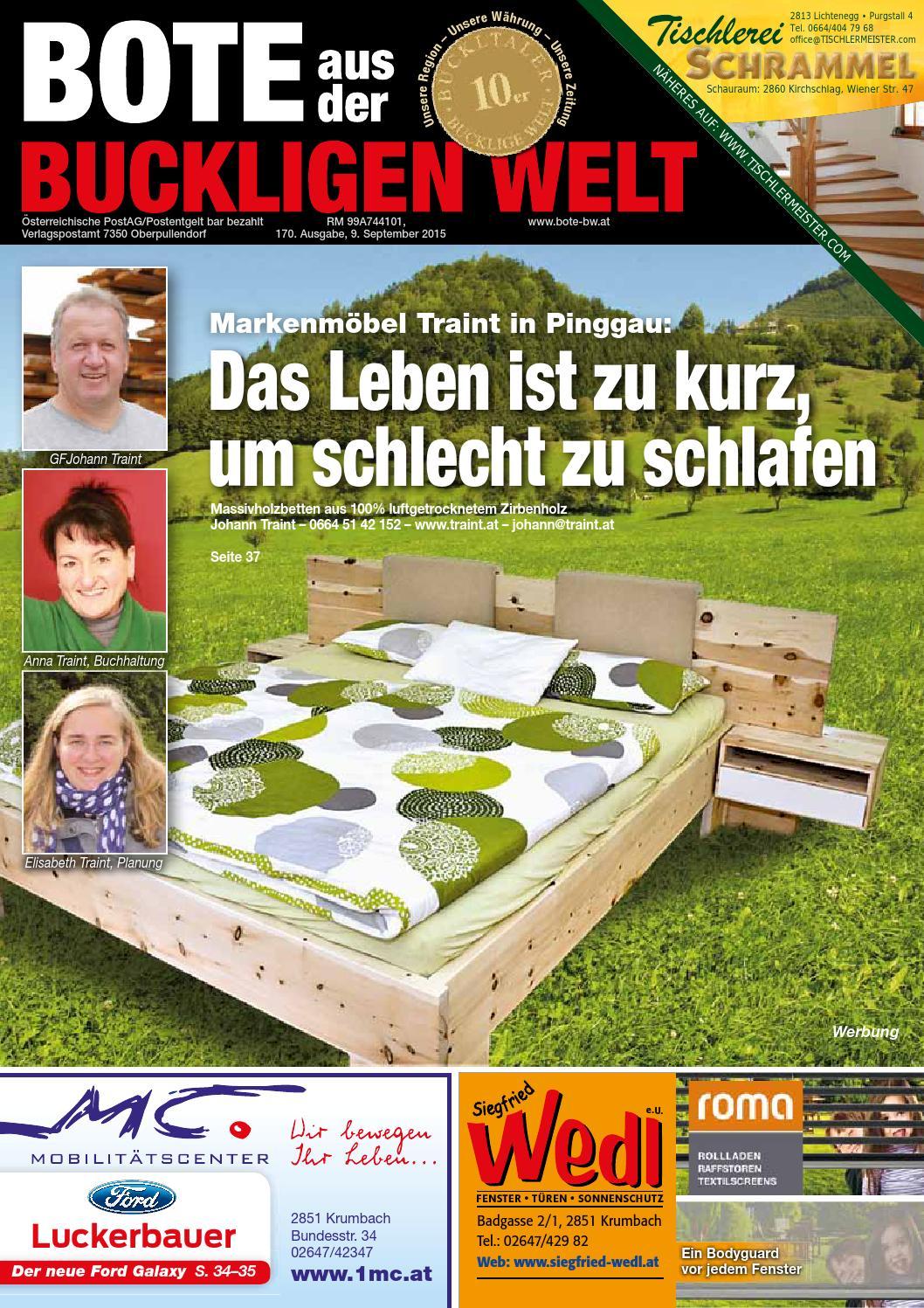 Gemeinde - Krumbach in Niedersterreich - Home