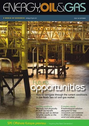 Oil & Gas Aspiring Conoco Inc 1998 Specimen Stock Cert Conoco-phillips In Acrylic