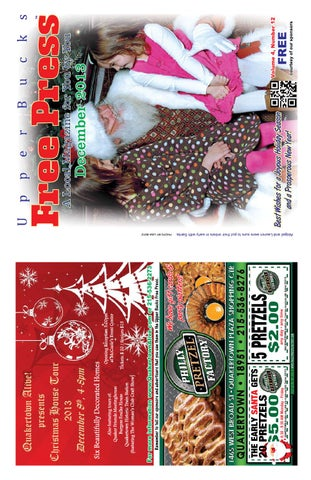 Upper Bucks Free Press December By Upper Bucks Free Press Issuu - Free roofing invoice template online clothing stores for juniors