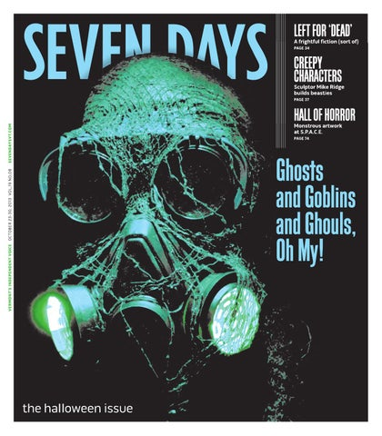 seven days october 23 2013 by seven days issuu