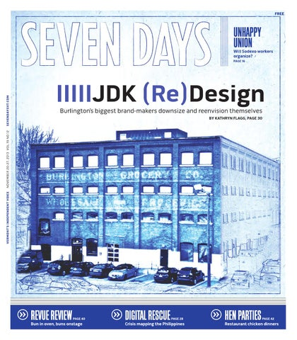 Seven Days, November 20, 2013 by Seven Days - issuu on