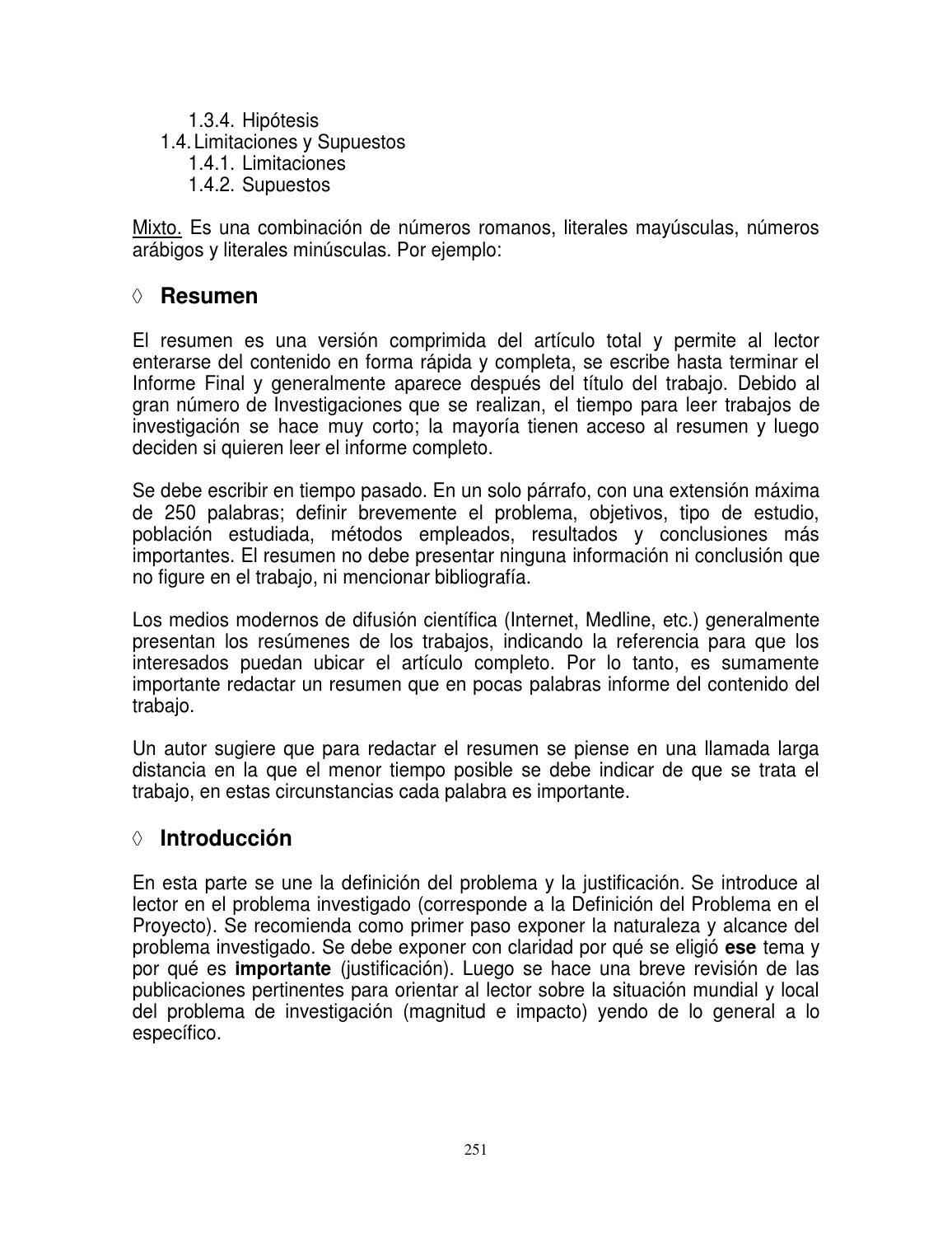 La metodologia de la investigacion (Fundamentos) by José Angel ...