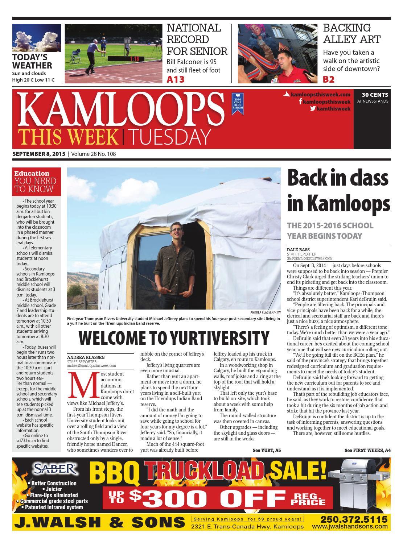 80866b6f9a Kamloops This Week September 8