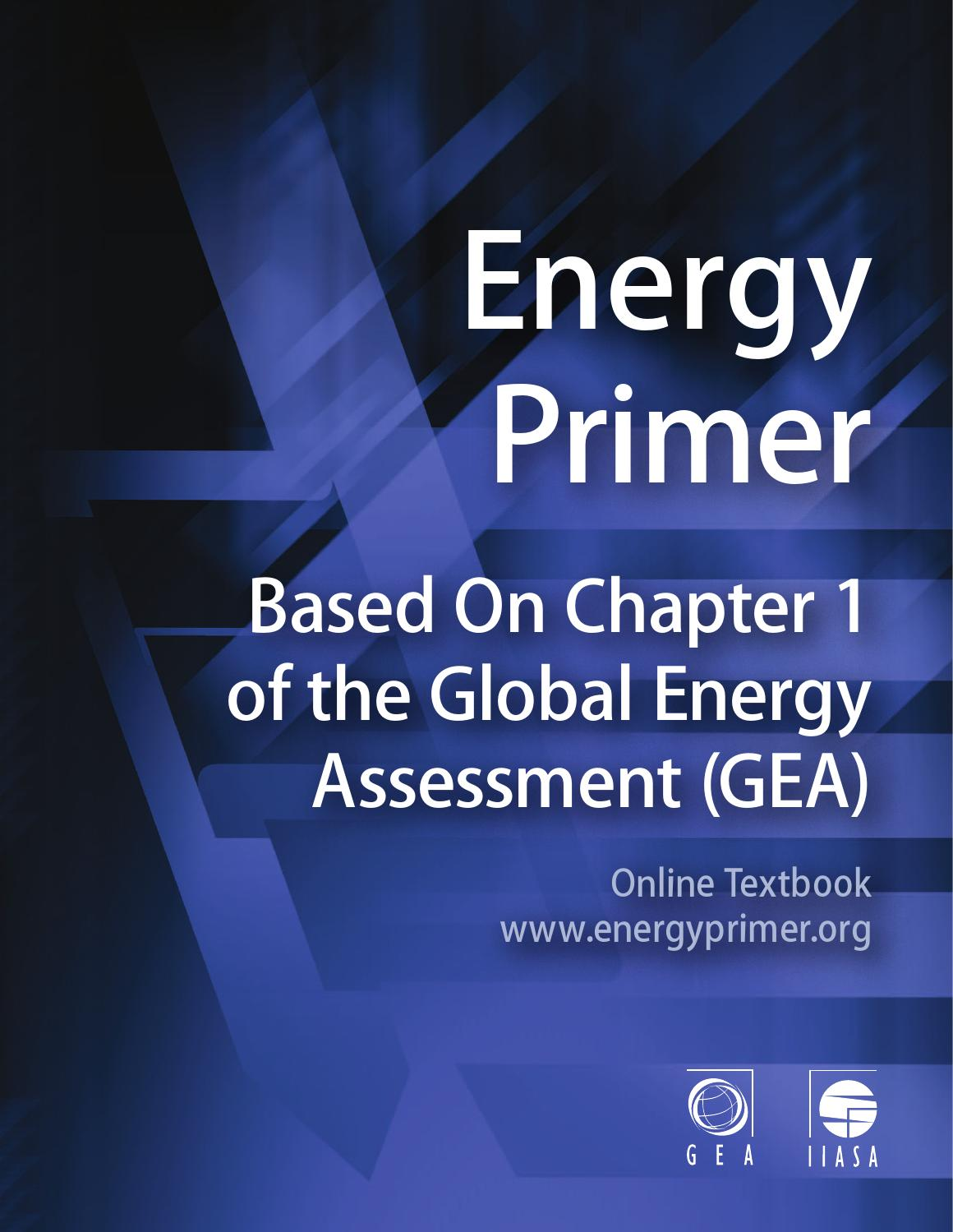 Energy Primer By Iiasa Issuu Displaying 19gt Images For Balanced Forces Diagram