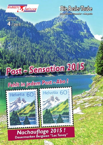 Briefmarken Neuseeland Original Neuseeland 2014 Alle Blacks Sonderblock Gestempelt GläNzend