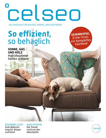 bodengleiche dusche quarzplatten celseo by just publish media issuu - Bodengleiche Dusche Quarzplatten