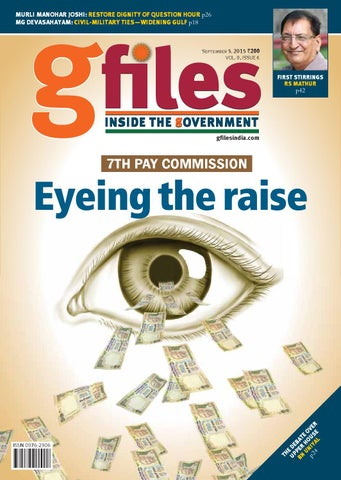 Gfiles (september 2015) ver 3 (low res) by gfiles - issuu