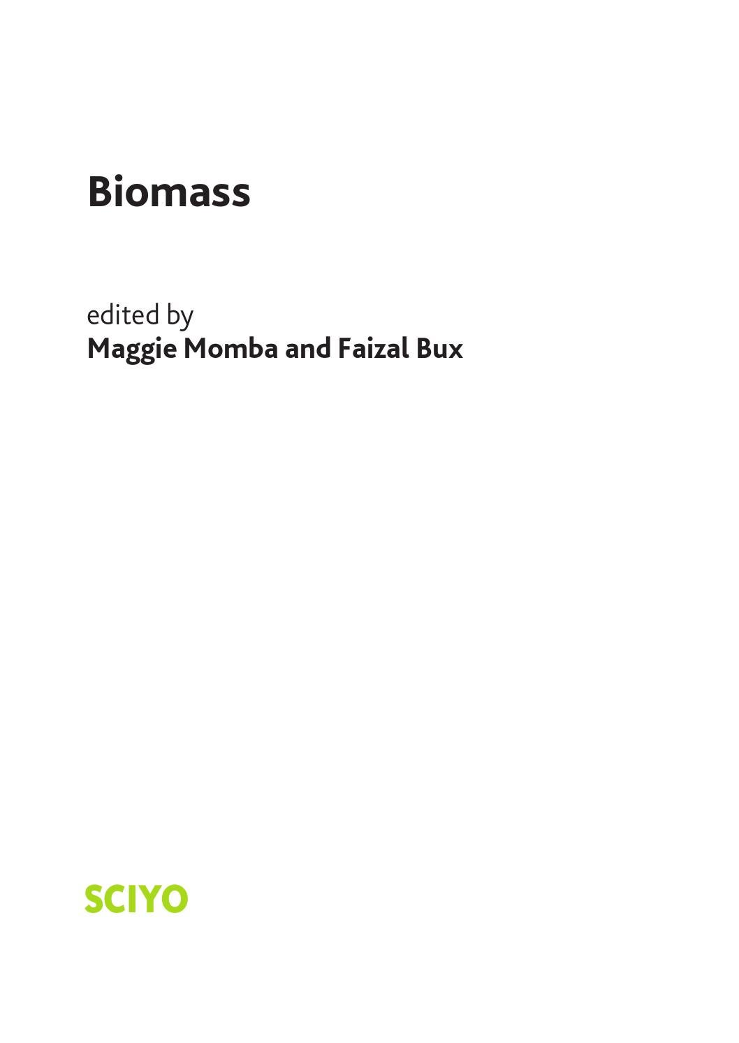 Biomass By Templar Knight Issuu Problem With Simulating A Circuit In Proteus 4040