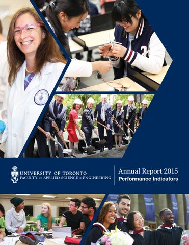 Student competitions in india 2015 annual report