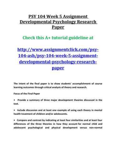 child development theories essays developmental psychology essay best images about theory stages of boundless