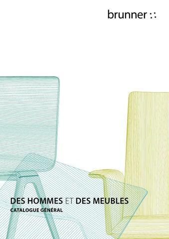 Cucine Lube cucine lube buttrio : La rivista di Marzo 2013 by Vistacasa by BM Editore - issuu
