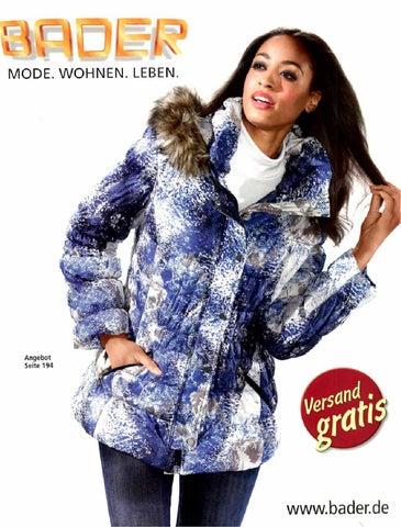 Frauen Casual Einzel Eine Taste Frühling Herbst 2019 Dünne Frauen Lange Blazer Jacke Übergroßen Schwarz Plus Größe L-5xl Top Mantel Weniger Teuer Blazer
