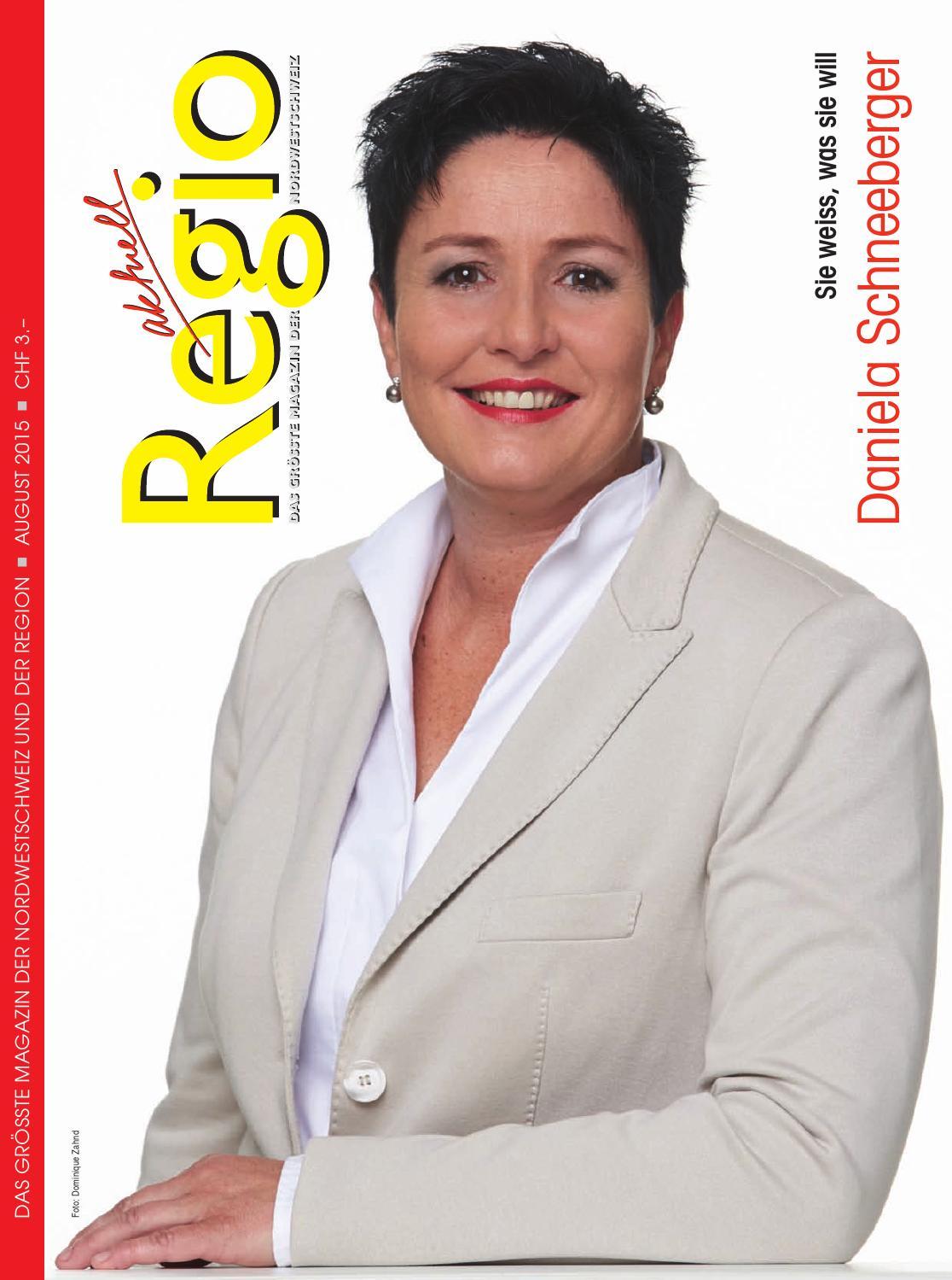 Regio aktuell 9/15 by Regio Aktuell - issuu