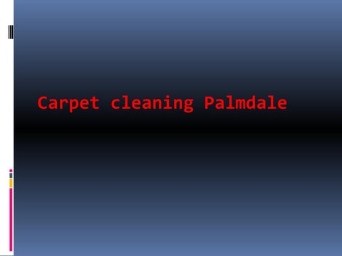 Carpet Cleaning Palmdale By Allgreencare  Issuu. Universities With Forensic Science Majors. Annapolis Half Marathon Sedation In Dentistry. Statistics On Fetal Alcohol Syndrome. Raw Data Recovery Software Autocad 3d Models. Who Qualifies For A Roth Ira. Jp Morgan Chase Small Business Loans. Vicksburg Community Schools Back Up Computer. Mental Health Professions Spokane Garage Door