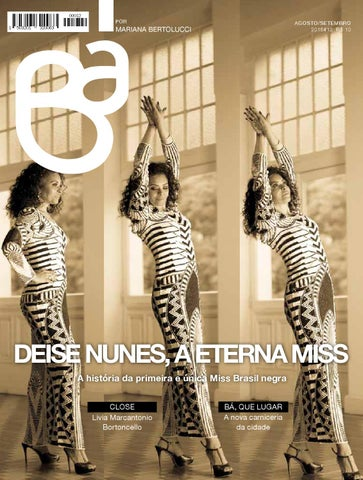 f0da249150b6d Revista Ba  12 by resulta comunicação - issuu
