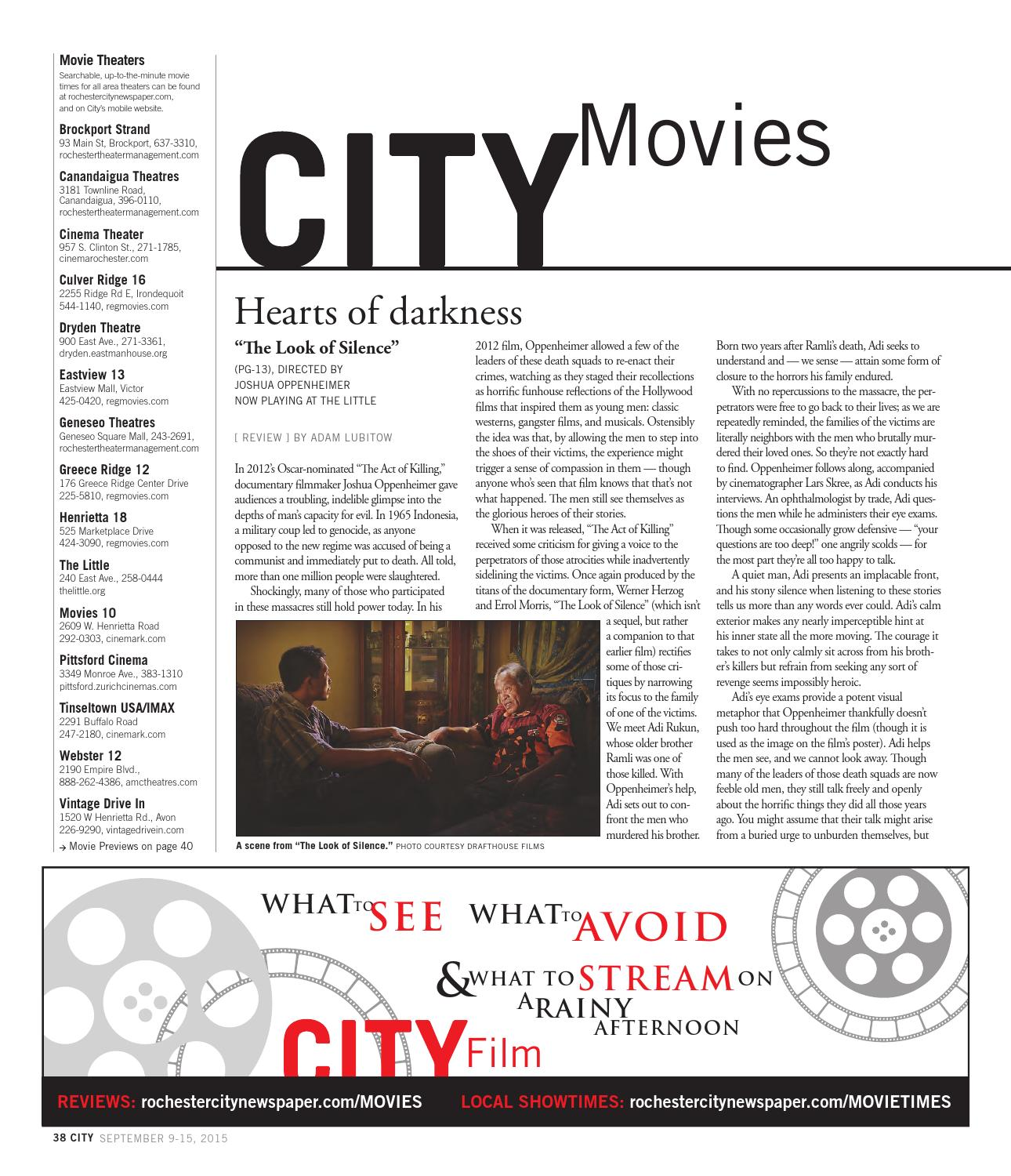 septermber 915 2015 city newspaper by rochester city