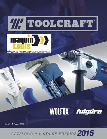 7x 2 juegos de cables ABS tejer agujas de tejer de punto Liso Ganchillo Craft toolg 7