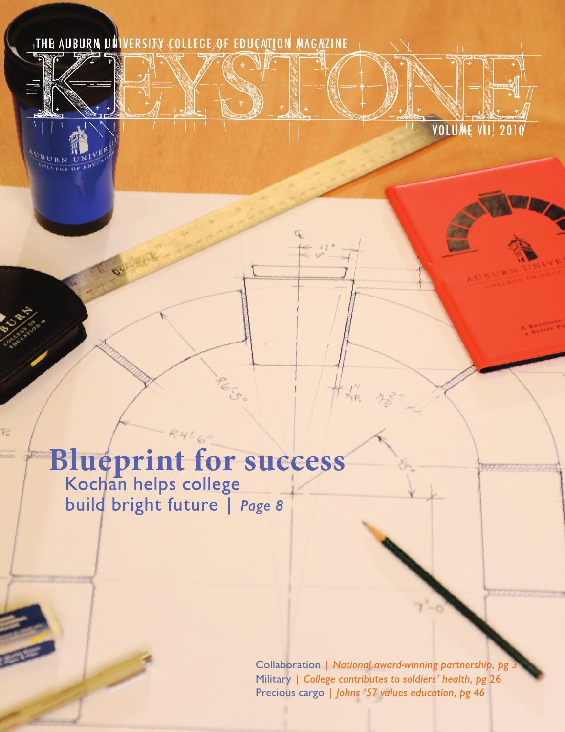 2010 keystone by auburn university college of education issuu malvernweather Gallery