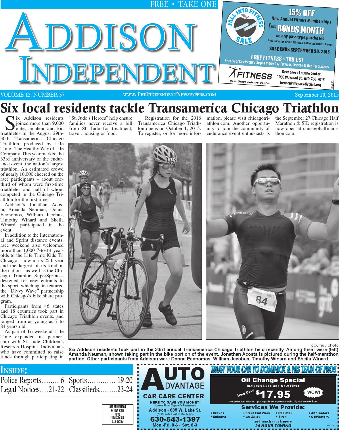 Ai 9 10 15 by Southern Lakes Newspapers   Rock Valley Publishing - issuu bd7039025