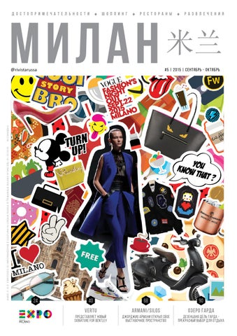 2670f6b91 Issue'5 by RIVISTARUSSA - issuu