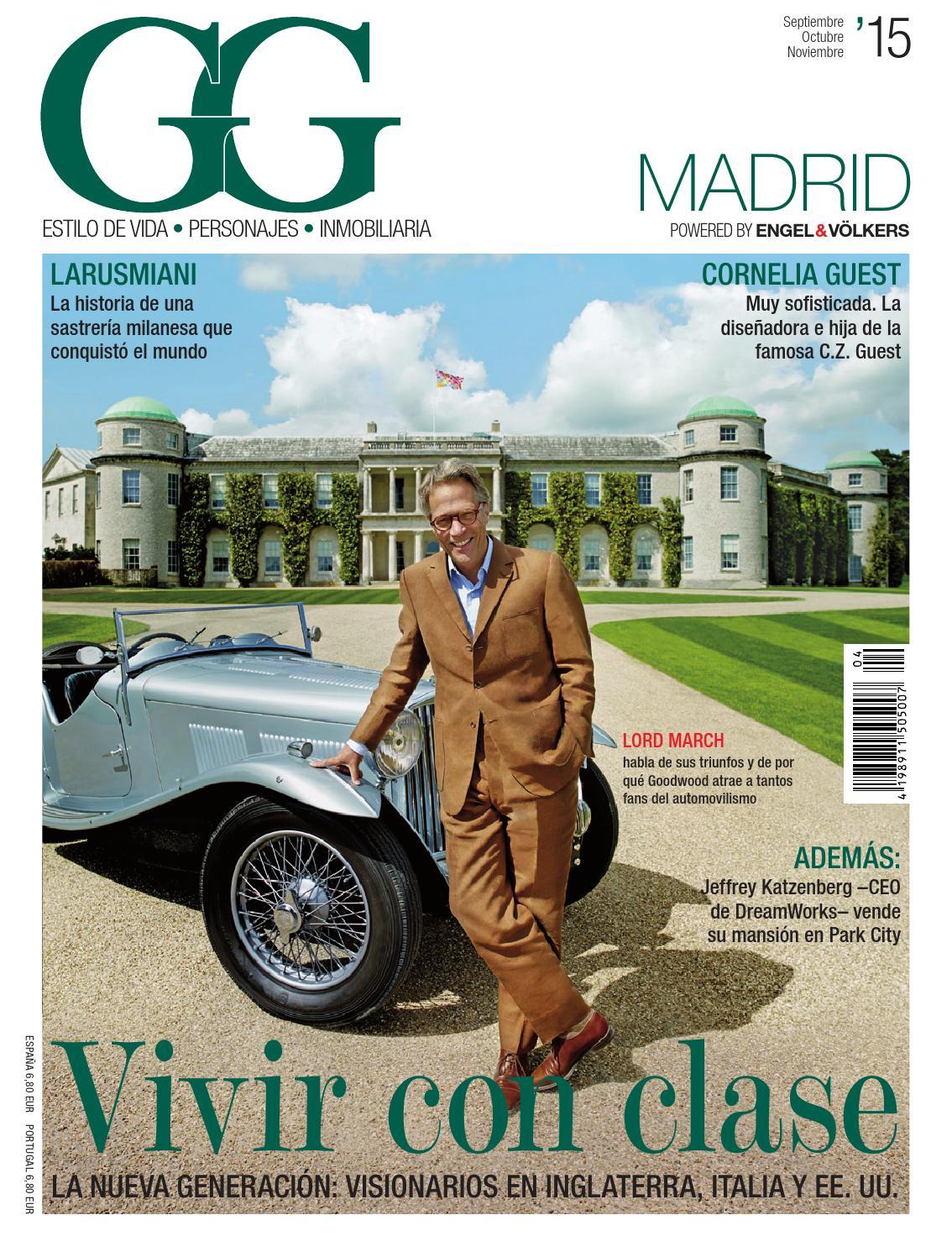GG Magazine 04 2015 Madrid by GG-Magazine - issuu 642055ed5d9