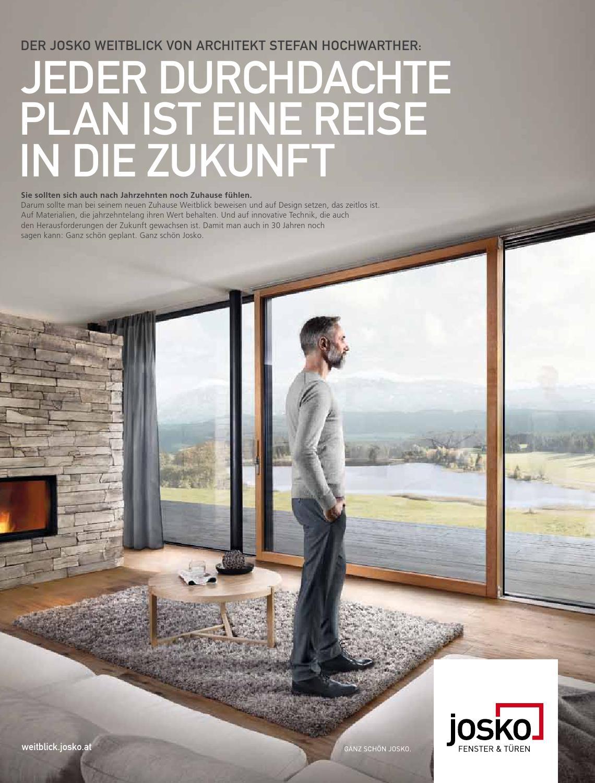 Phmag2015 by zweiraum - issuu