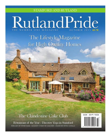 rutland cover fc 159_layout 1 01092015 1139 page 1