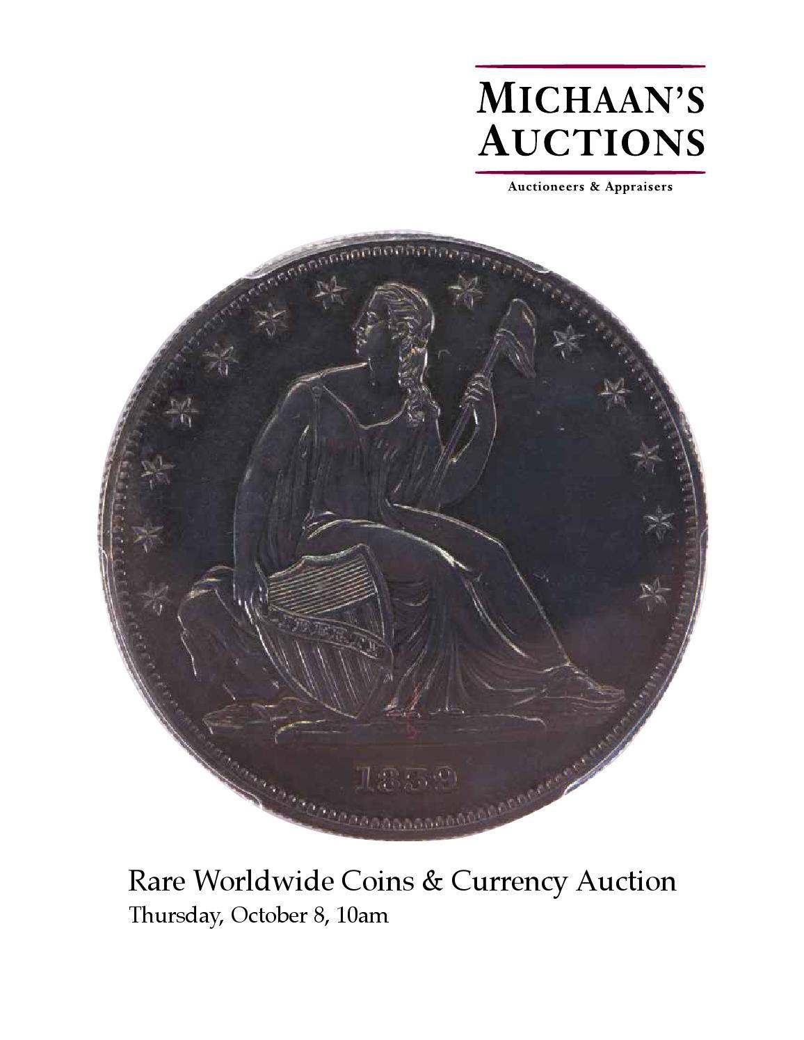 1973 P Jefferson Choice//Gem BU Roll 40 US Coins