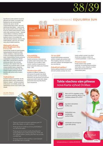 Pharma Profit 05 By Pharma Profit Issuu