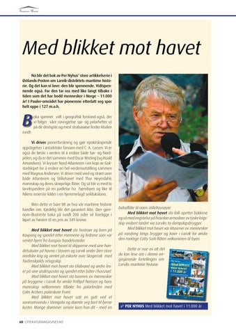 Massasje I Bergen Escort Guide Denmark