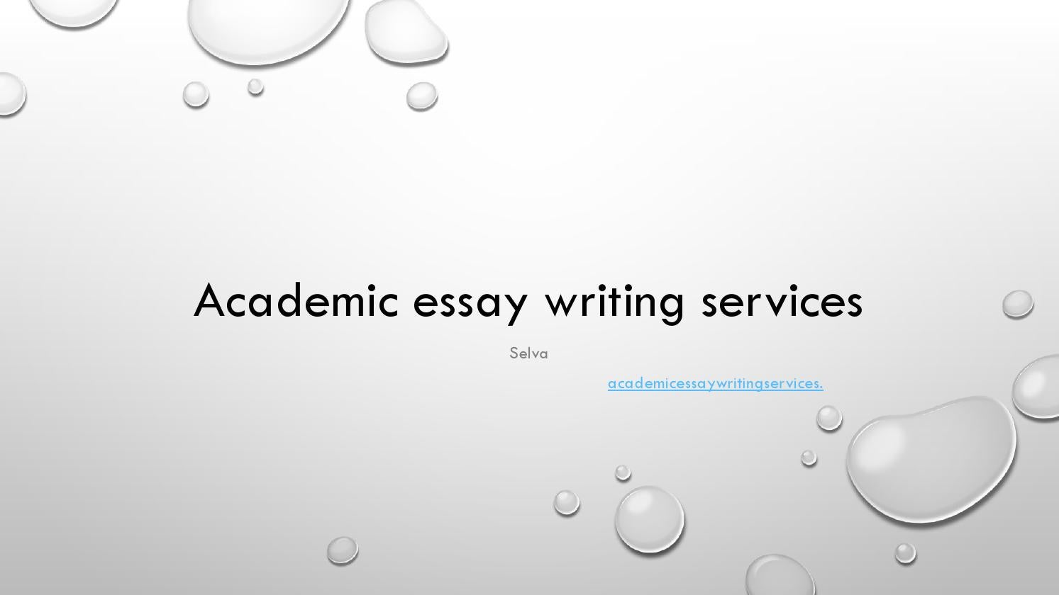 a cause and effect essay is best defined as Definition in composition, cause and effect is a method of paragraph or essay development in which a writer analyzes the reasons for—and/or the consequences of—an action, event, or decision a cause-and-effect paragraph or essay can be organized in various ways.