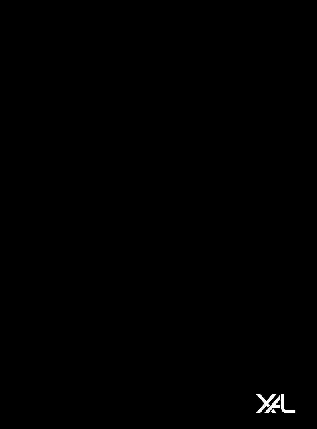 Cambio automatico filtro fk-344/Gki