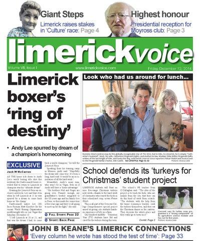 Speed Dating Limerick - Facebook