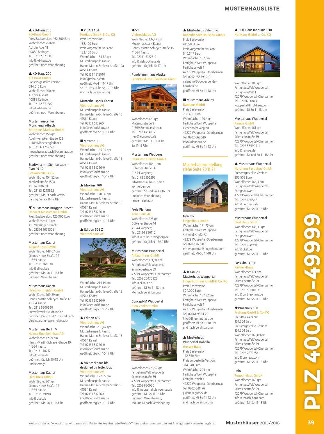 Viebrockhaus Preisliste 2013 Epub