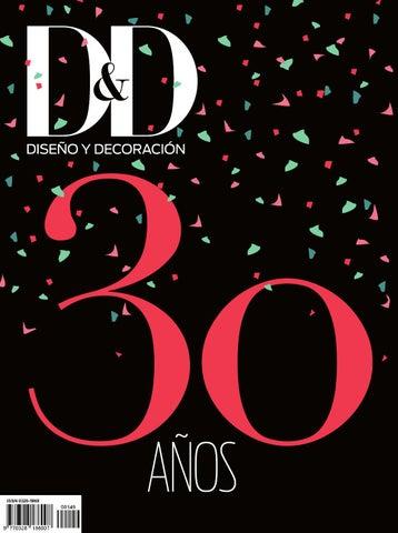 Revista D&D 149 ...::30 años::... by Editorial Primera Línea SA. - issuu