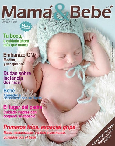 7153d3b9d Mamaybebe abril2015 by Revista Mama&Bebe - issuu