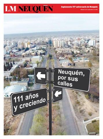 Blog Posts Citas Romanticas Para Adultos En Asturias