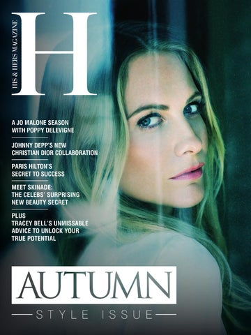 4be0d397463b His & Hers Autumn Style Issue by His & Hers magazine - issuu