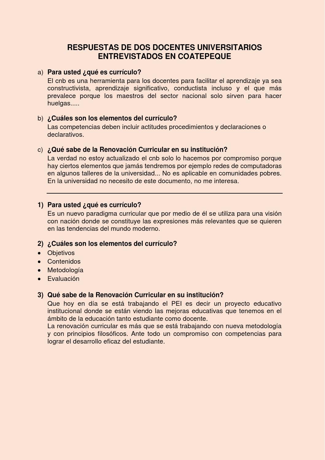 Lujo Un Buen Objetivo De Currículum Para Un Estudiante Universitario ...