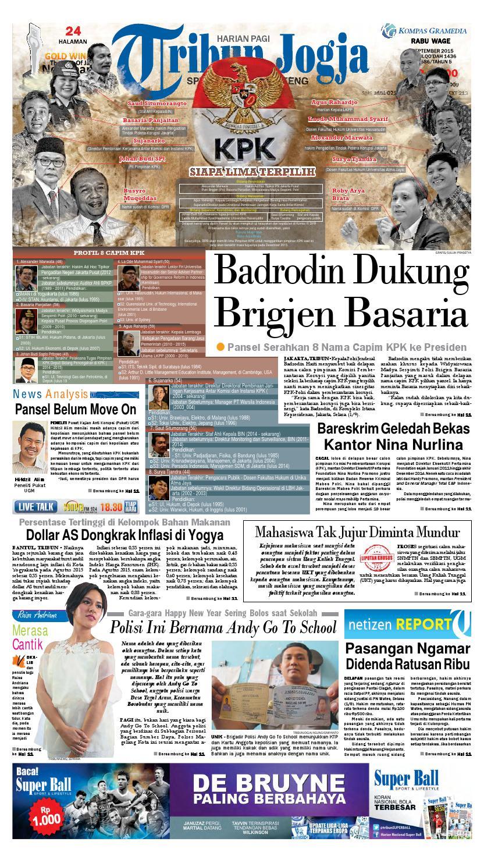 Tribunjogja 02-09-2015 by tribun jogja - issuu 30437afe33
