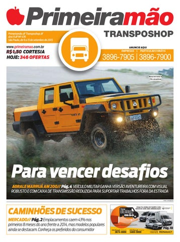 20150909brprimeiramaotransposhop by metro brazil issuu page 1 fandeluxe Choice Image