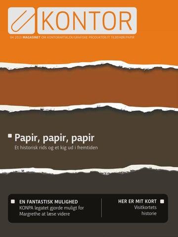 b06fd1594770 ModeMagasinet  4 by Mathilde Holkenfeldt Behrendt - issuu