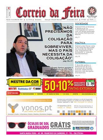 5927 by Pedro Almeida - issuu bfc29dacf4df6